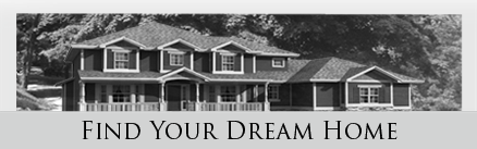 Find Your Dream Home, Myrna Villanueva REALTOR